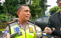 Kasus Kecelakaan Konvoi Moge vs Mobil di Pakubuwono Berujung Damai