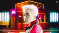 MV Shinin' dari Album Terakhir Jonghyun 'SHINee' Resmi Rilis