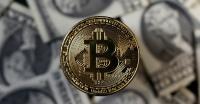 Opera Tawarkan Fitur Cegah Penambangan Bitcoin