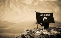 WNI Diduga Ikut ISIS Ditangkap di Malaysia, Mabes Polri Tak Mau Ikut Campur