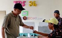 Pertarungan Pilkada di 3 Daerah Pulau Jawa Dinilai Berbeda dari Wilayah Lain