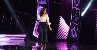 Pilih Lagu Agnez Mo di Top 15 Indonesian Idol, BCL Anggap Marion Jola Cari Aman