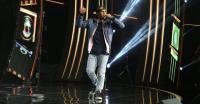 Kevin Nyanyikan Lagu Dewa 19 di Indonesian Idol, Daniel Mananta Singgung Maia Estianty
