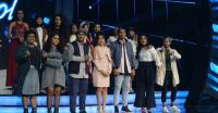 Resmi Terpilih, Inilah 12 Kontestan Babak Spektakuler Indonesian Idol