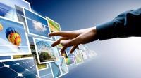 UBY Akan Kembangkan Potensi Desa Melalui Digitalisasi