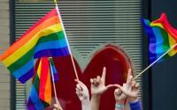 Fraksi di DPR yang Melegalkan LGBT Sama Saja Bunuh Diri