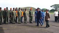 Terbentur Persoalan Budaya, Jokowi Tak Jadi Merelokasi Warga Asmat
