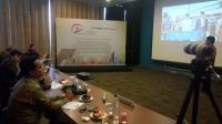 12 Kepala Daerah Uji Visi-Misi di Indonesia Visionary Leader Koran Sindo