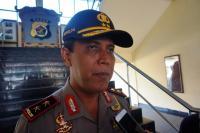 Redam Potensi Rawan saat Pilkada, Kapolda Papua Rangkul Kepala Suku