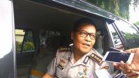 Kasus Dugaan Penganiayaan, Polisi Bakal Panggil Pelapor Kepala Satpol PP DKI