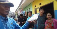 Polisi Gerebek Kampung Ambon Terkait Kasus Narkoba