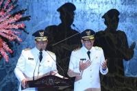 Anies-Sandi Kerap Dikritik, Gerindra: Masih Ada yang Belum <i>Move On</i>!