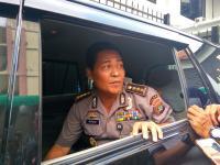 Dua Kubu Hanura Berdamai, Ini Tanggapan Polisi