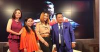 Terungkap, Titiek Puspa Jadi Penyelamat Karier Inul Daratista