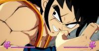 Terungkap Kebutuhan Spesifikasi Dragon Ball FighterZ untuk PC