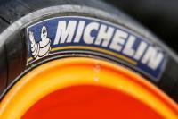 Michelin Kembali Menjadi Sponsor GP Australia