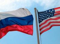 13 Warga Rusia Didakwa Campuri Pemilihan Presiden AS 2016