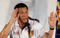 Kuwait Minta Filipina Cabut Larangan Pengiriman Tenaga Kerja