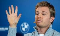 Ini Prediksi Rosberg Terkait Juara F1 2018