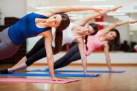 Rajin Olahraga Sejak Muda Turunkan Risiko Alzheimer di Usia Tua