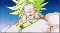 Terungkap Dua Karakter Baru untuk Dragon Ball FighterZ