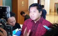 Soal Anies, Ketua Panitia Piala Presiden: Tak Perlu Diributkan!