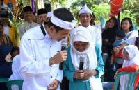 Warga Purwakarta Belum Bisa <i>'Move On'</i> Pasca-Ditinggal Dedi Mulyadi