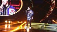Nyanyi Lagu Bruno Mars, Juri Kagum Akhirnya Glen Samuel Kembali