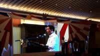 Wiranto Mengaku Tak Bahas Persoalan Habib Rizieq Secara Spesifik