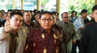 Cerita Fadli Zon soal Prabowo Sedang Diet agar Lebih Segar Hadapi Pemilu