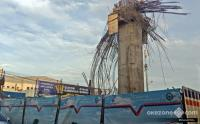 Kementerian PUPR: Sanksi bagi Waskita Karya Tunggu Hasil Investigasi