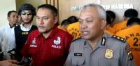 Tim Cyber Polda Patroli Antisipasi <i>Black Campaign</i> dan <i>Buzzer</i> SARA di Pilkada Bangka Belitung