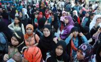TKI asal NTT Meninggal di Malaysia, Penyebab Masih Misterius