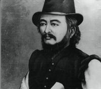 William Adams, Orang Asing Pertama yang Menjadi Samurai di Jepang