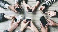 7 Vendor Ini Bakal Pamer Smartphone Baru di MWC 2018