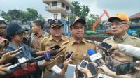 Pemprov DKI Akan Umumkan Desain Renovasi Trotoar Sudirman-Thamrin Bulan Ini