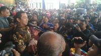 Semarang Siapkan Sekolah Atlet Khusus SD-SMP