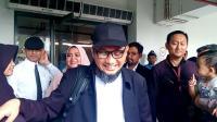 Alasan Novel Baswedan Pulang ke Indonesia