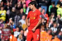 5 Pemain yang Seharusnya Tak Dijual Liverpool, Nomor 1 Jadi Andalan Madrid
