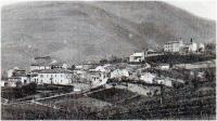 Republik Cospaia, Negara Tanpa Pemerintah yang Bertahan Selama Hampir Empat Abad