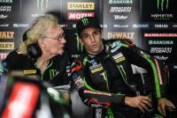 Yamaha Ungkap Keputusan Tech 3 Tak Perpanjang Kontrak pada MotoGP 2019