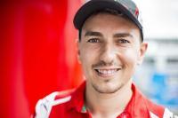 Ini Rencana Lorenzo Setelah Pensiun dari MotoGP