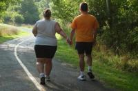 Orang yang Obesitas Ternyata Lebih Sehat jika...