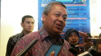 Perry Warjiyo Diusulkan Jadi Gubernur Bank Sentral, Begini Respons Pejabat BI