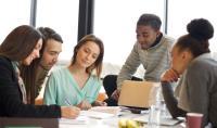 Buat Wanita Karier, Lakukan 7 Tips Ini untuk Sukses
