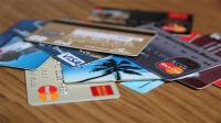 Kalau Transaksi Pakai Kartu Kredit, Inilah Keuntungan yang Akan Dinikmati