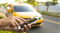 600 Pengemudi Taksi Online Daftarkan SIM A Umum