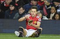 Manchester United Bakal Kehilangan 6 Pemain Ini saat Jamu Chelsea