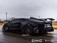Generasi Penerus Lamborghini Aventador Bakal Bertenaga Hybrid?