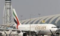 Terjatuh dari Pesawat Boeing 777, Pramugari Emirates Meninggal Dunia